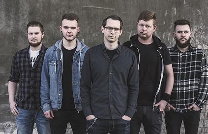 Band (1).jpg