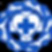 PWAFC Logo Blue Fina.png