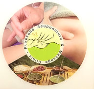 最終版logo.jpg