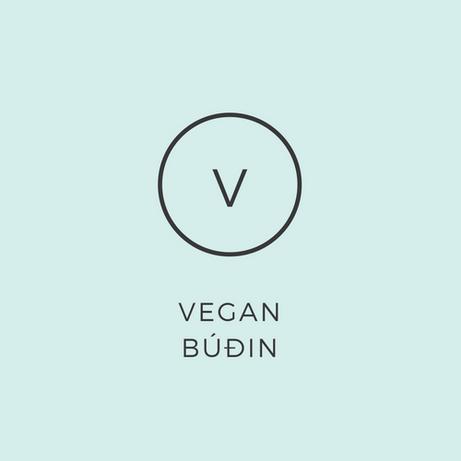 Vegan Búðin
