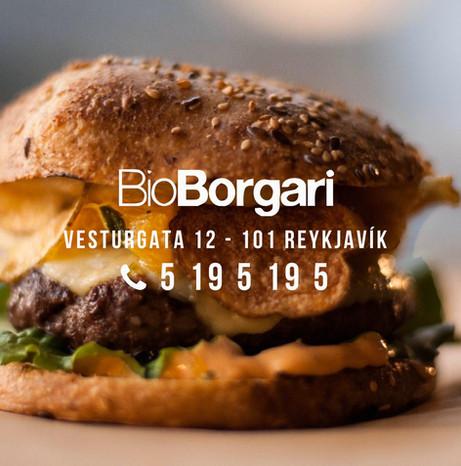 BioBorgari