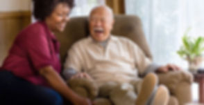 Elderly-Care-Services-1024x530.jpg
