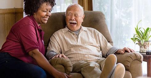 Elderly-Care-Services-1024x530.jpg