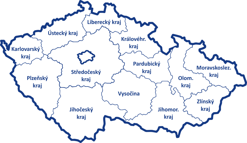 mapa_cr_kontakty_2.png