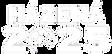 logo_bile.png
