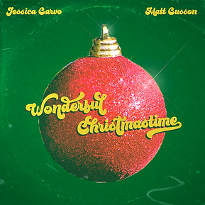 Wonderful Christmastime Cover Art.png