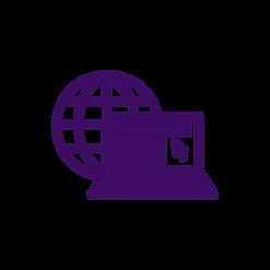 christinalewis_artbybonesy_webdesignicon.PNG