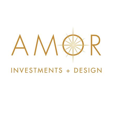 Artbybonesy_graphicdesign_logo_AmorID.png
