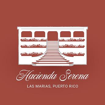 Artbybonesy_graphicdesign_logo_haciendaserena.png