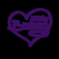 artbyBonesy_logo2020_dkpurple.png