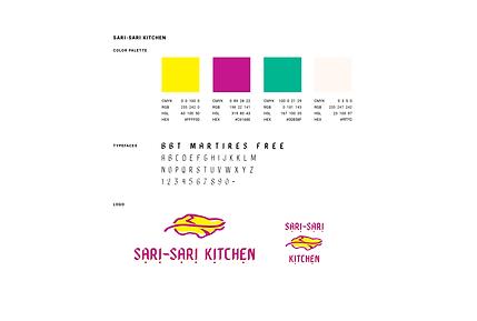 Artbybonesy_graphicdesign_logo_sarisari_brandboard.png