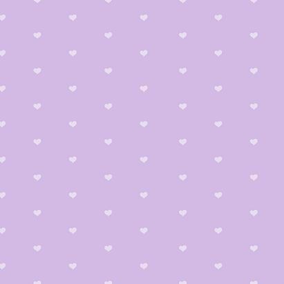 artbyBonesylogo_pattern2-01.png
