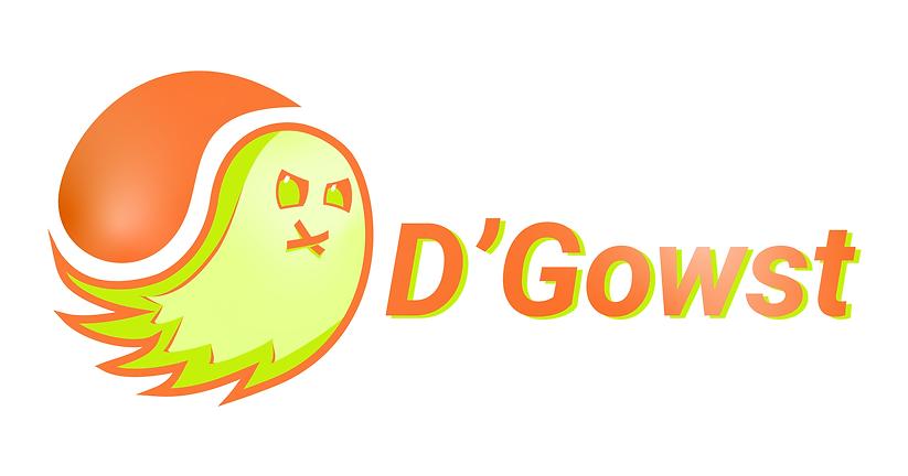 Artbybonesy_dgowst_Logo_graphicdesign.png