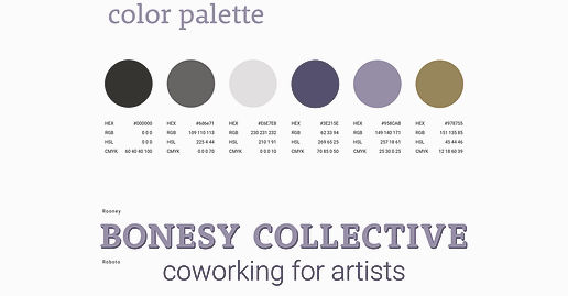 bonesycollective_palette.jpg