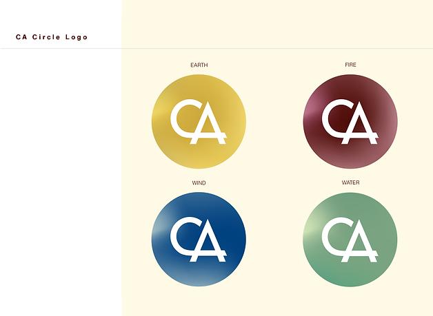 Artbybonesy_graphicdesign_logo_ClaraLucio.png
