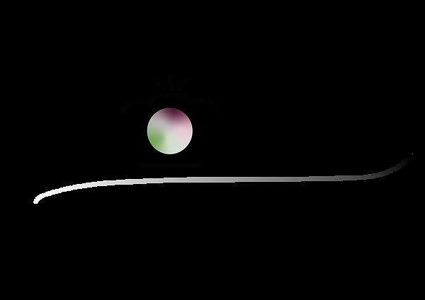 MarjOgraphie -logo.png