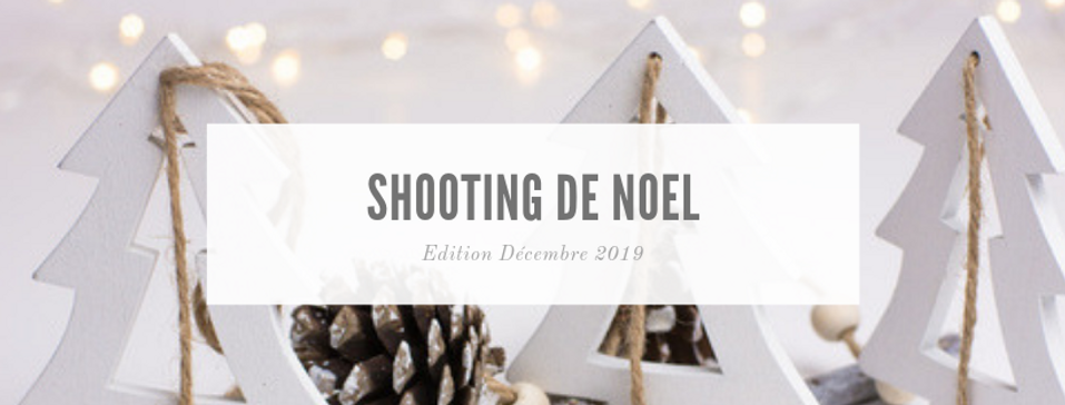 SHOOTING DE NOEL.png
