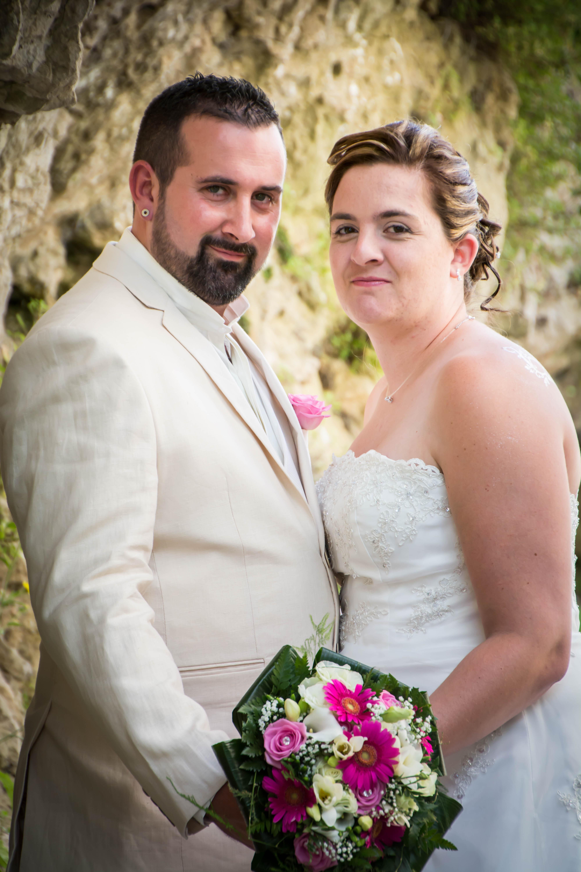 Mariage Auriane & Yohan-3
