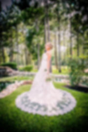 Bridal Shoot, Bridal Photography, Photographer, Wedding, Engagement, engagement Photography, wedding videographer, houston, tx, austin, galveston,