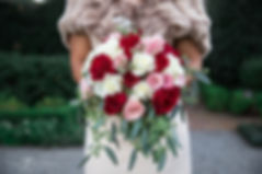bouquet (1 of 1).jpg