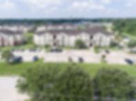 drone NRG (8 of 15).jpg