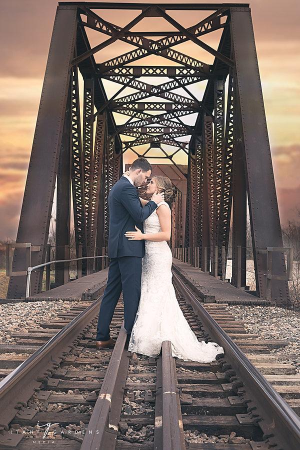 Susan Taylor Railroad (1 of 1)-4.jpg