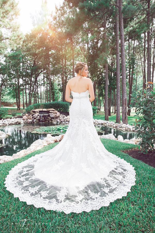 katie wisian bride on hill (1 of 1).jpg