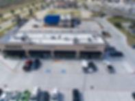 drone NRG (2 of 15).jpg