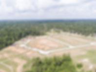drone NRG (14 of 15).jpg