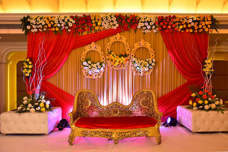 Indian wedding decoration.jpg