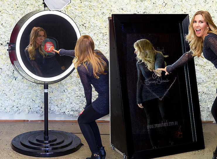 mirror-booths.jpg