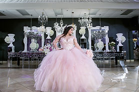 Janie Quince (1 of 1)-18.jpg