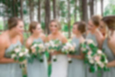 katie wisian bride bridesmaids (1 of 1).
