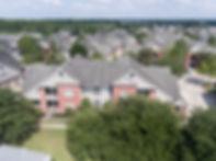 drone NRG (9 of 15).jpg