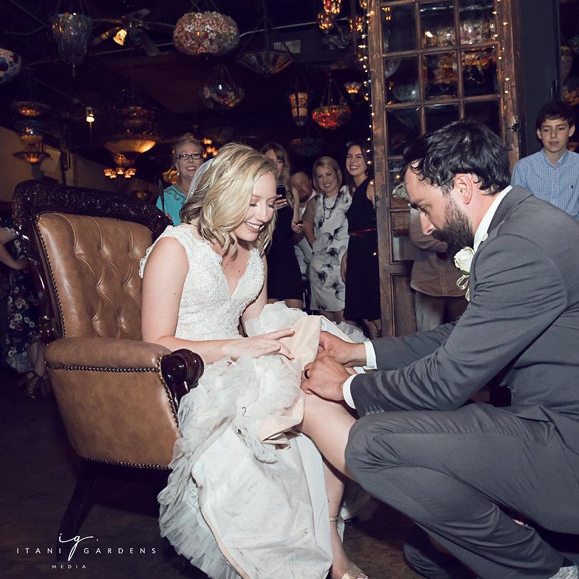 Karen Wedding IG (1 of 1).jpg