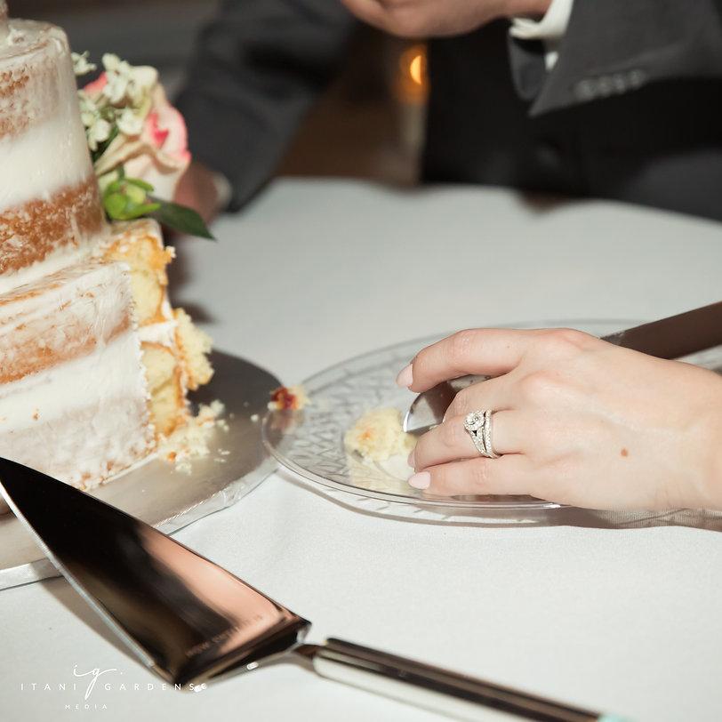 Katie Butler cake IG (1 of 1).jpg