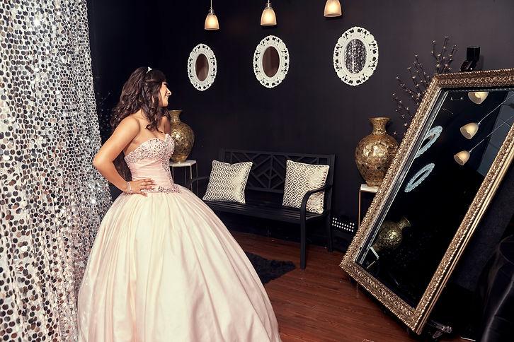 Magic mirror quince.jpg