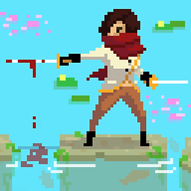 PixelSwords.png
