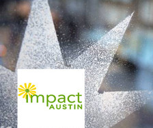 Have a Happy Impact Austin Holiday!