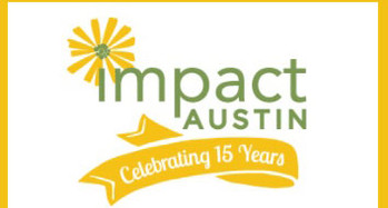 Celebrating 15 Years of Impact!
