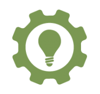 Social Innovation Grant Cycle Now Open