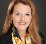A Greeting to Members from Impact Austin President Susan Palombo