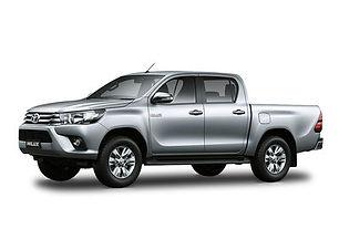 Toyota Hilux Small.jpg