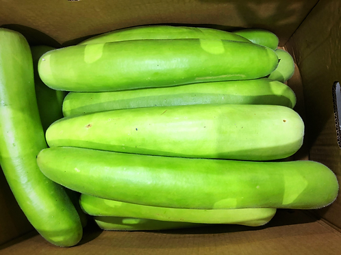 Long Melon(Opo Squash)
