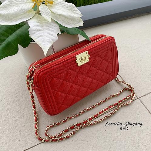 Cordelia Sling bag