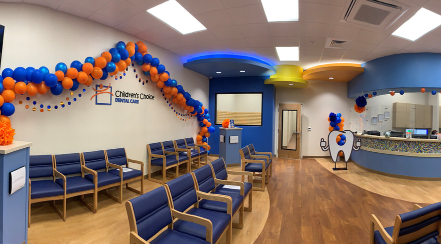CCPDC Vallejo Waiting area open house2.j