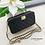 Thumbnail: Cordelia Sling bag