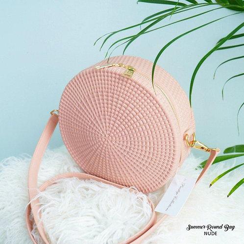 Summer sling (plain)