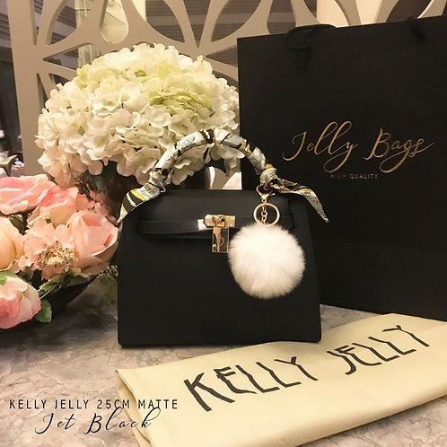 Kelly Matte 25cm