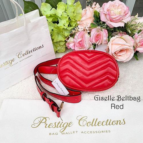 Giselle Belt bag